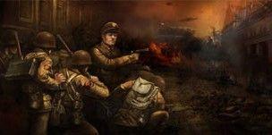 war2_glory_list_323x151