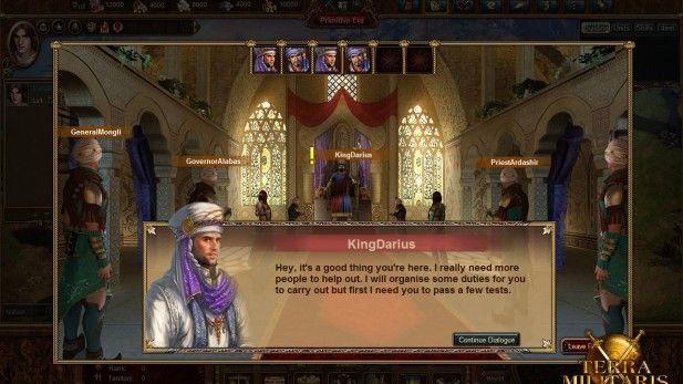 strategy-mmorts-mmo-games-terra-militaris-character-story-screenshot