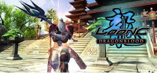 Loong Dragonblood List Image Temple