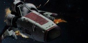 battlestar_galactica_online_list_323x151