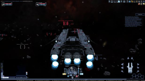 scifi-mmo-games-battlestar-galactica-online-enemies-screenshot