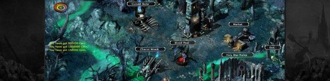 browser-mmo-games-call-of-gods-rotten-woods-screenshot