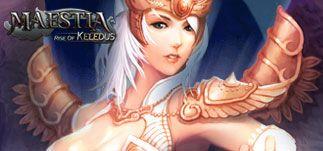 Maestia List Image