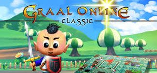 GraalOnline Classic List Image