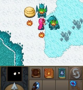 fantasy-mmorpg-mobile-mmo-games-tibiaME-snow-screenshot