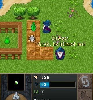 fantasy-mmorpg-mobile-mmo-games-tibiaME-wizard-screenshot