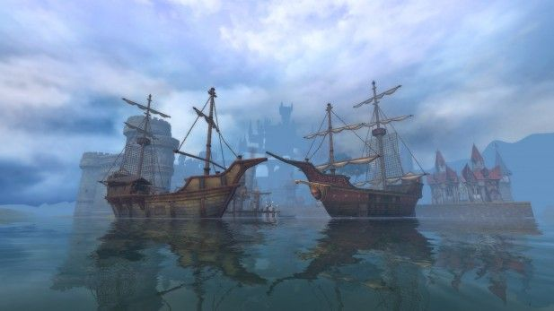 fantasy-mmo-games-forsaken-world-docks-screenshot