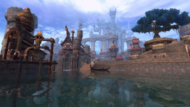 fantasy-mmo-games-forsaken-world-harbour-screenshot