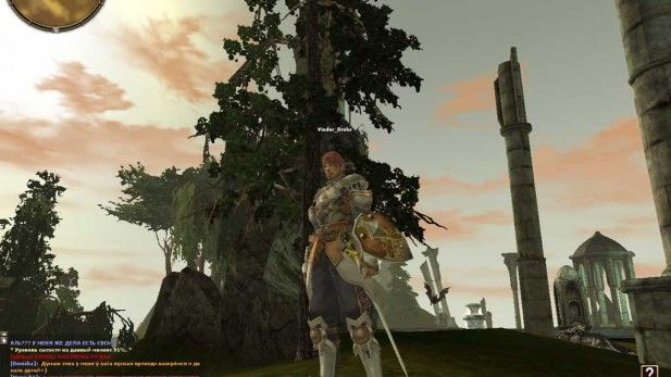 fantasy-mmorpg-mmo-r2-online-knight-screenshot
