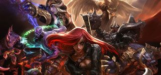 league_of_legends_list_323x151