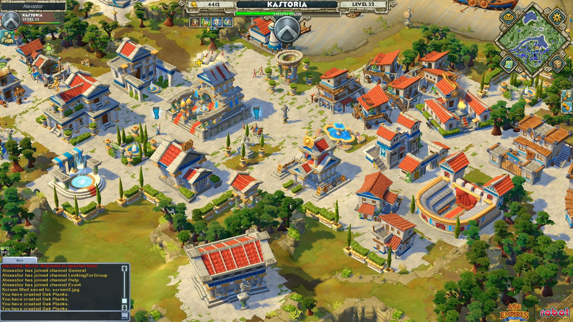strategy-mmo-games-age-of-empires-online-city-screenshot.jpg