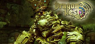 Dragon Nest List Image