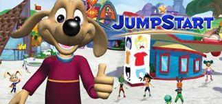 JumpStart List Image