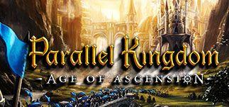 Parallel Kingdom List Image