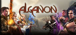 alganon_list_323x151