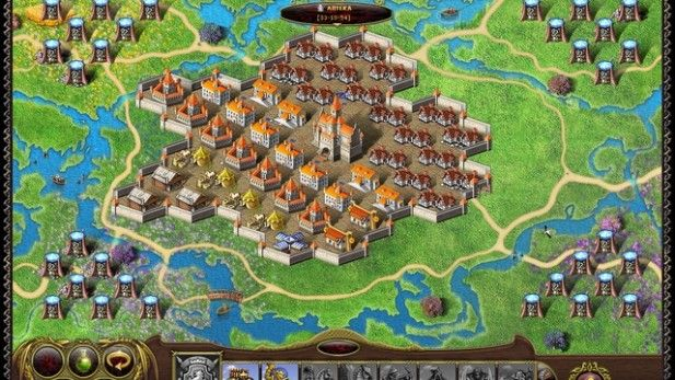 mmo-games-my-lands-city-screenshot