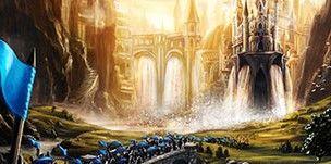 parallel_kingdom_list_323x151