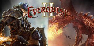 EverQuest II List Image