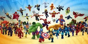 marvel_super_hero_squad_online_list_323x151