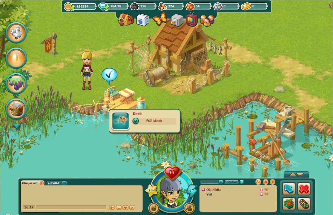 browser-mmo-games-farm-kingdom-deck-screenshot.jpg