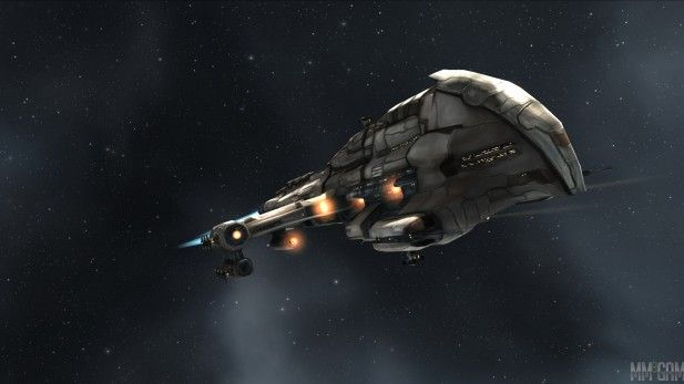 sci-fi-mmorpg-mmo-games-eve-online-harbinger-screenshot