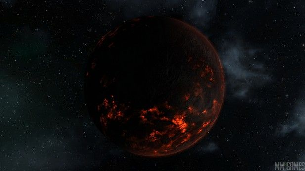 sci-fi-mmorpg-mmo-games-eve-online-magma-planet-screenshot