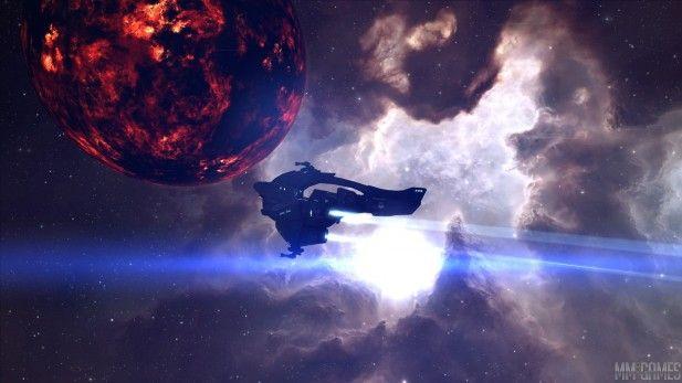 sci-fi-mmorpg-mmo-games-eve-online-navitas-screenshot