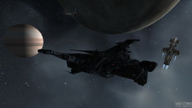sci-fi-mmorpg-mmo-games-eve-online-navy-faction-raven-screenshot
