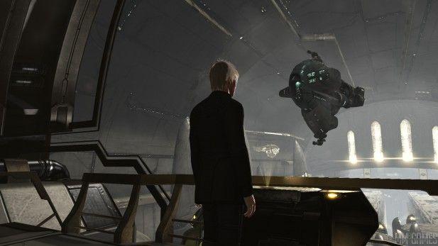 sci-fi-mmorpg-mmo-games-eve-online-nera-maar-noctis-screenshot