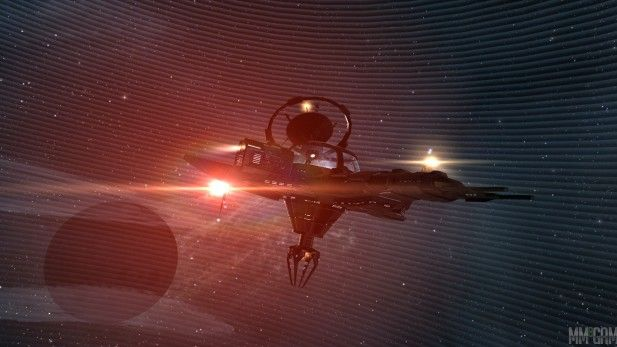 sci-fi-mmorpg-mmo-games-eve-online-pos-anchor-screenshot