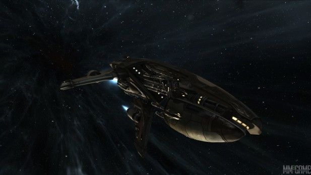 sci-fi-mmorpg-mmo-games-eve-online-screenshot-retribution