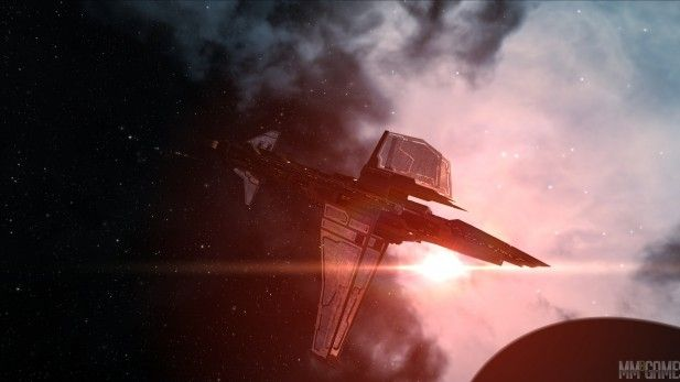 sci-fi-mmorpg-mmo-games-eve-online-ship-screenshot