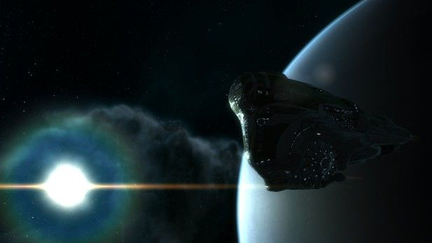 scifi-mmo-games-eve-online-solar-system-screenshot