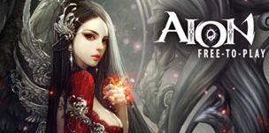 Aion List Image