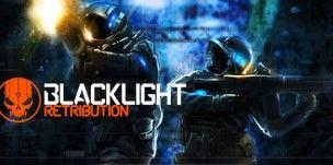Blacklight Retribution List Image Fight