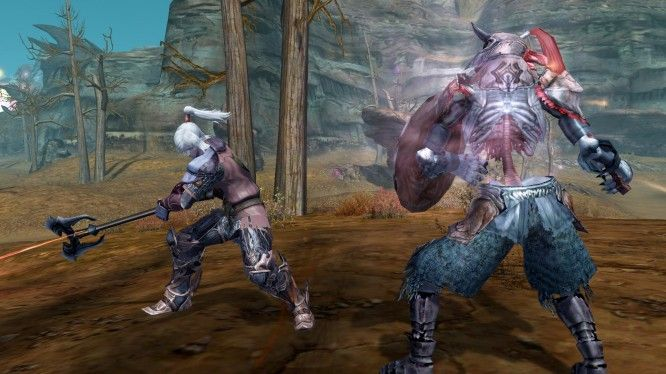 fantasy-mmo-games-aion-online-free-to-play-combat-screenshot