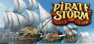 Pirate Storm Death or Glory List Image