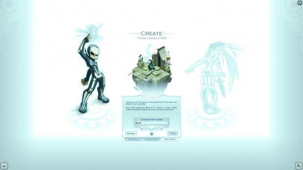 fantasy-mmorpg-mmo-games-wakfu-character-screenshot