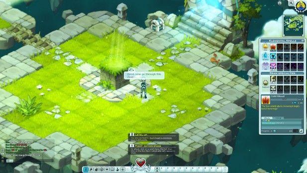 fantasy-mmorpg-mmo-games-wakfu-companion-screenshot