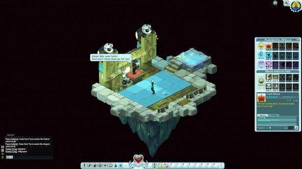 fantasy-mmorpg-mmo-games-wakfu-floating-island-screenshot