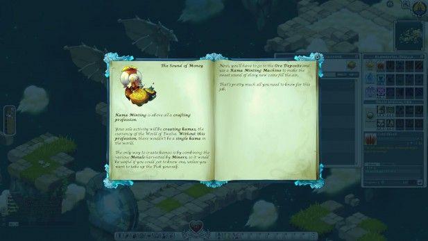 fantasy-mmorpg-mmo-games-wakfu-story-book-screenshot