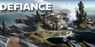 Defiance List Image