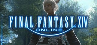 Final Fantasy XIV A Realm Reborn List Image