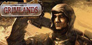 Grimlands List Image