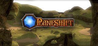 Planeshift List Image