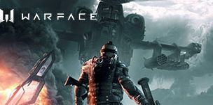Warface - Teaser