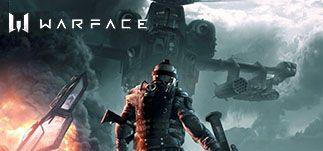 Warface - Teaser