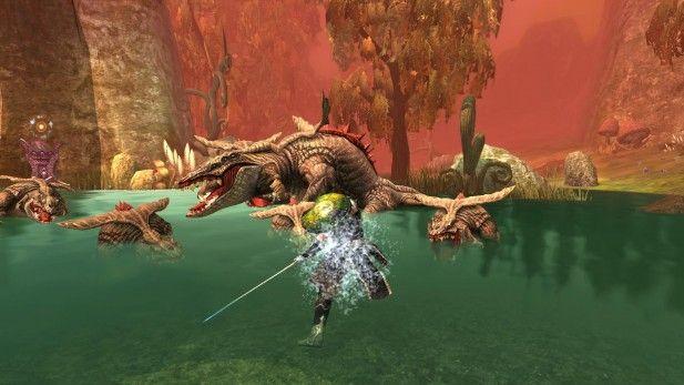 action-mmo-games-c9-combat-screenshot