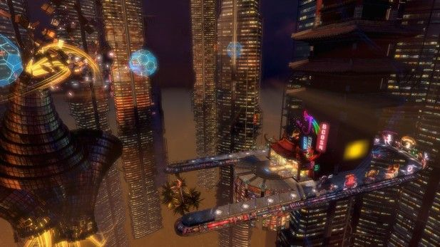 action-mmo-games-otherland-city-screenshot