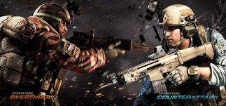 arctic_combat_list_323x151
